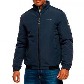 Giubbotto Calvin Klein Jacket Essential da uomo rif. K10K107962