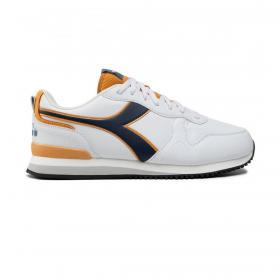 Scarpe Sneakers Diadora Olympia Fleece da uomo rif. 101.177700-20006