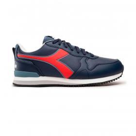 Scarpe Sneakers Diadora Olympia Fleece da uomo rif. 101.177700-60063