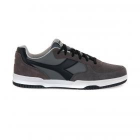 Scarpe Sneakers Diadora Raptor Low S da uomo rif. 101.177701-C4834