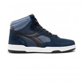 Scarpe Sneakers Diadora Raptor Mid S da uomo rif. 101.177702-C9549
