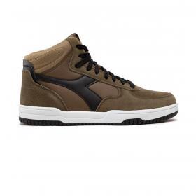 Scarpe Sneakers Diadora Raptor Mid S da uomo rif. 101.177702-C9550