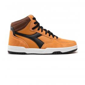 Scarpe Sneakers Diadora Raptor Mid S da uomo rif. 101.177702-C9551