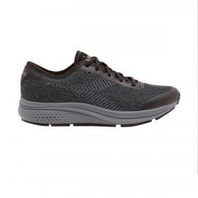 Scarpe Sneakers Diadora Passo sportive da uomo rif. 101.178000-C2815