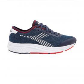 Scarpe Sneakers Diadora Passo sportive da uomo rif. 101.178000-C9619