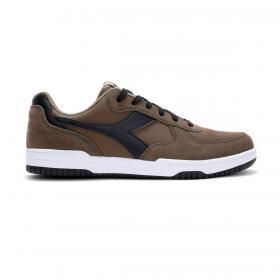 Scarpe Sneakers Diadora Raptor Low S da uomo rif. 101.177701-C9550