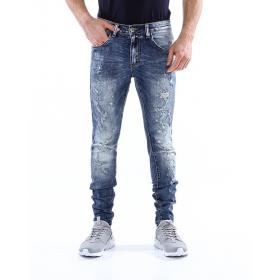 """Jeans """"Star Anyway"""" - uomo"""