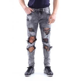"""Jeans """"Just Illusion"""" - uomo"""