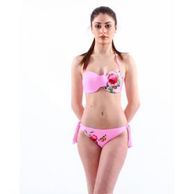"""Costume Bikini """"Nature Impress"""" - donna"""