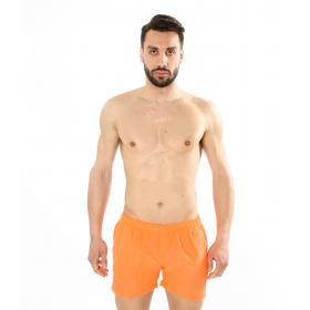 Costume boxer fluo colored - uomo