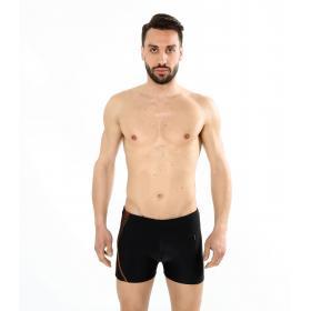 Costume boxer lateral fantasy - uomo