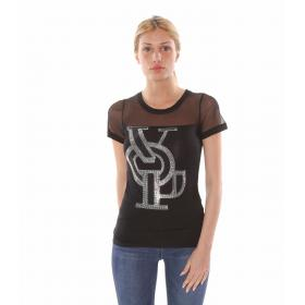 """T-Shirt """"Big VOP"""" - donna"""