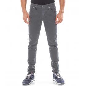 Pantaloni uomo 5 tasche - Tony Montoro