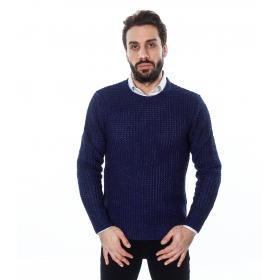 Maglione uomo Interlacement - Tony Montoro