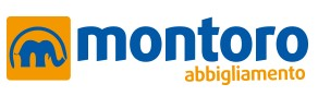 montorostore.it